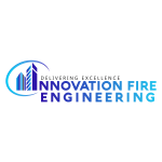 Innovation Fire Engineering Ltd