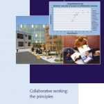 Collaborative working: the principles
