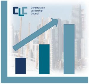 Construction Leadership Council Roadmap to Recovery