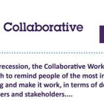 Top 10 Tips for Collaborative Working